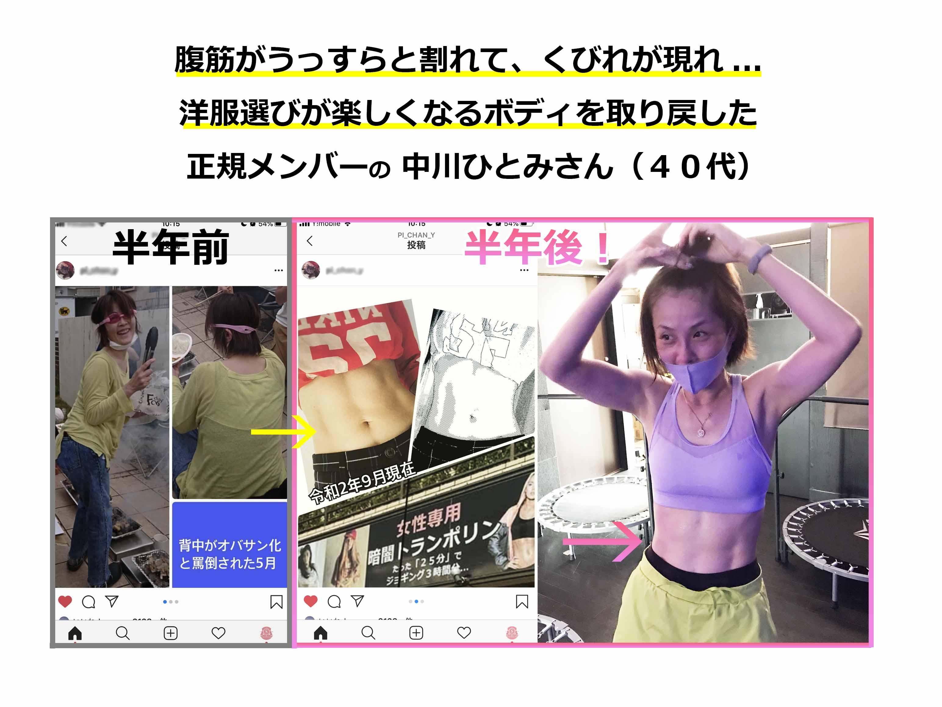 宮崎 暗闇フィットネス ジム トランポリン ダイエット 口コミ プロテイン ブログ お腹痩せ 下半身痩せ
